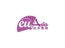 EU Asia Holidays