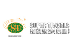 Super Travels